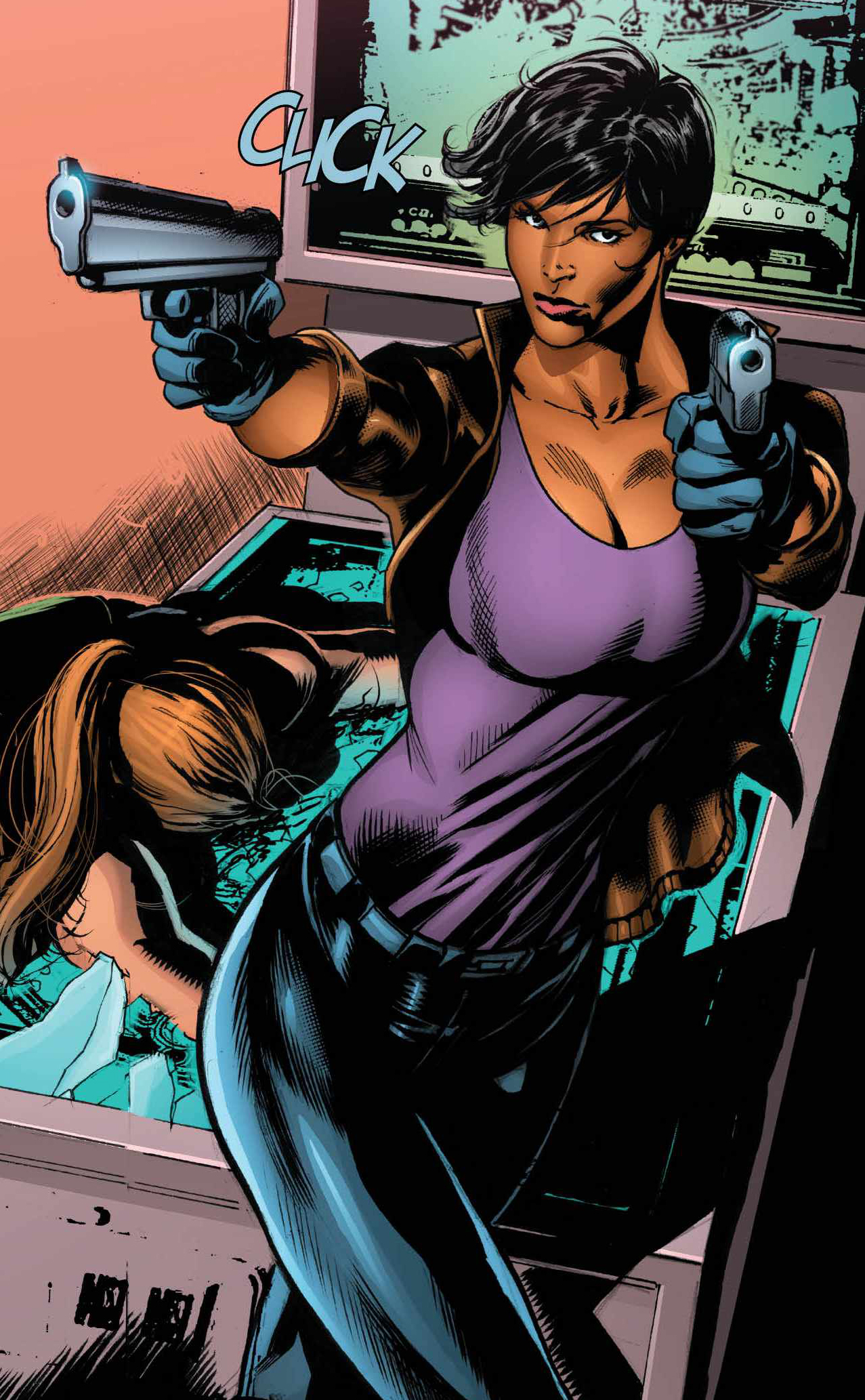 http://davescorneroftheuniverse.files.wordpress.com/2013/12/amanda-waller-52.jpeg
