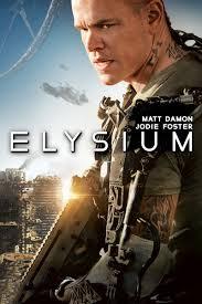 Esylum