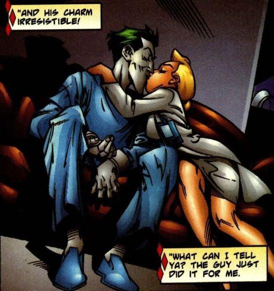 The-Joker-and-Harley-the-joker-and-harley-quinn-9862081-752-800
