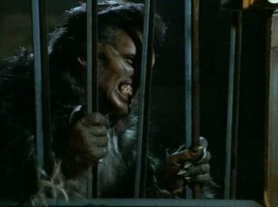 werewolf2000