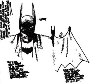 welles_batman