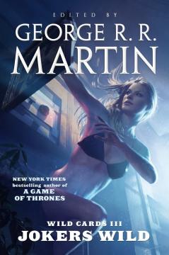wraith book