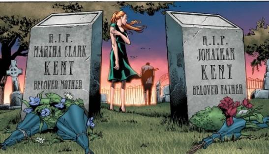 kent grave stones