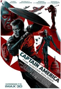 Captain-America-The-Winter-Soldier-IMAX-Poster