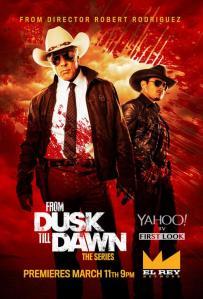 dusk_til_dawn cops