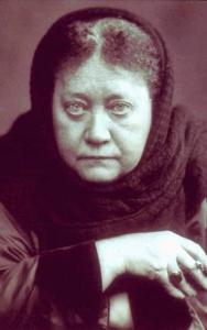 HelenaBlavatsky