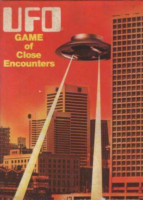 ufo-game-1978