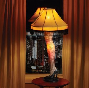 christmas-leg-lamp