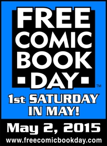 free-comic-book-day-post1