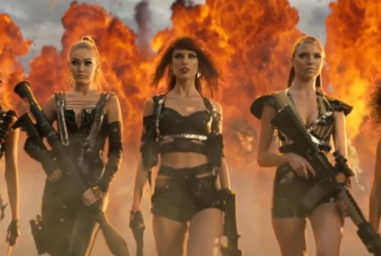 taylor-swift-bad-blood-music-video