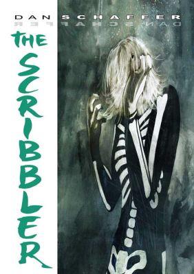 The-Scribbler__130507192922