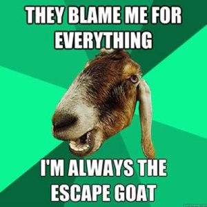 GoatMeme2