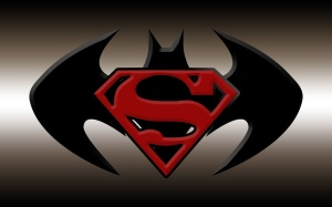 Superman_Batman_Logo_