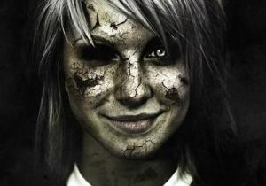 zombie halley 2
