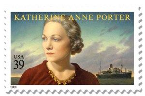 83-Katherine-Anne-Porter