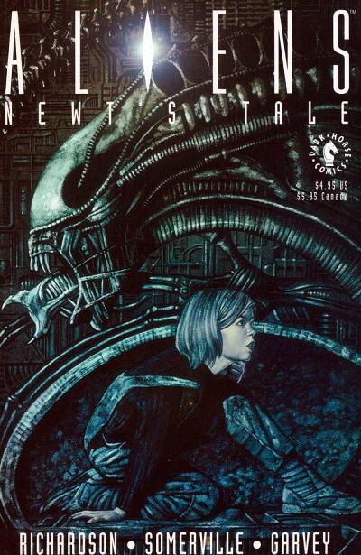 Aliens_Newt's_Tale_1
