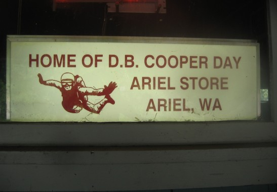 ariel-amboy-db-cooper-days-signage-best