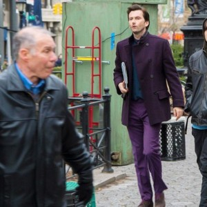 david-tennant-purple-man-600x600