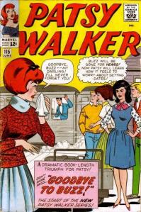 Patsy_Walker_Vol_1_115