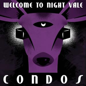 NightValeCondos