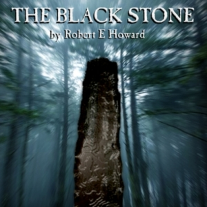 TheBlackStone500