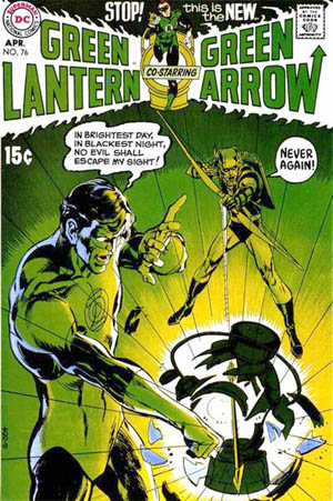 Green_lantern_76