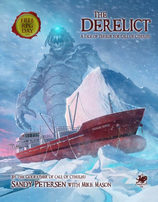 the-derelict