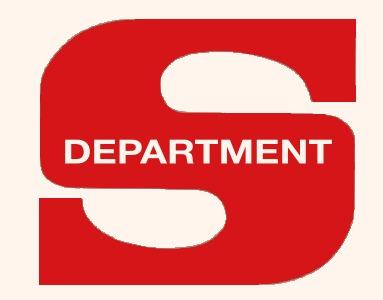 Department_S_title_screenshot