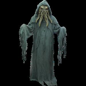 cthulhu-costume.jpg