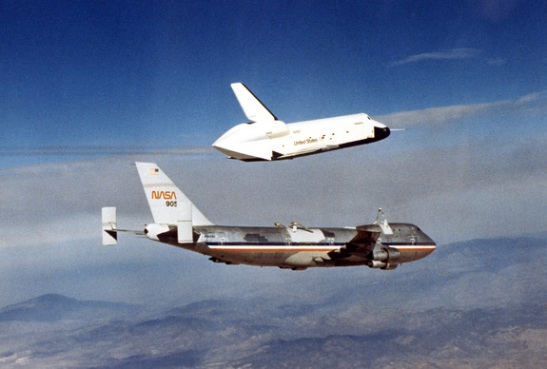 space-shuttle-enterprise-released