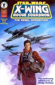 ruoge-squadron