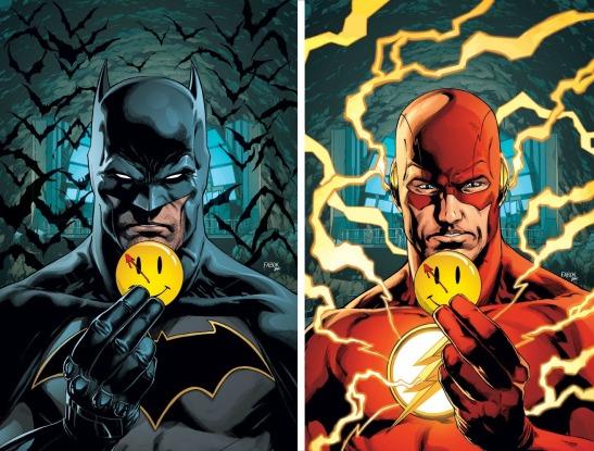 batman and flash.jpg