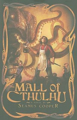 mall of cuthlhu