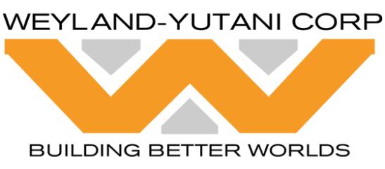 weyland-yutani-logoEDIT
