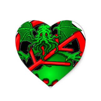 cuthlhu heart