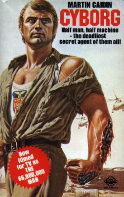 cyborg-cover-4