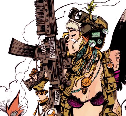 tank girl.png