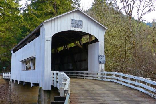 2013-12-29 Wildcat Covered Bridge (11a)