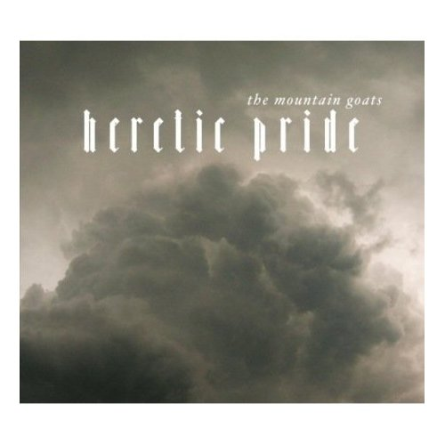 hertic ride