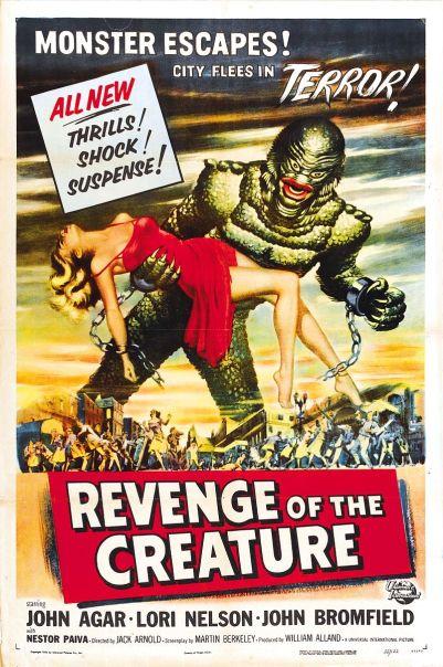 800px-Revenge_creature