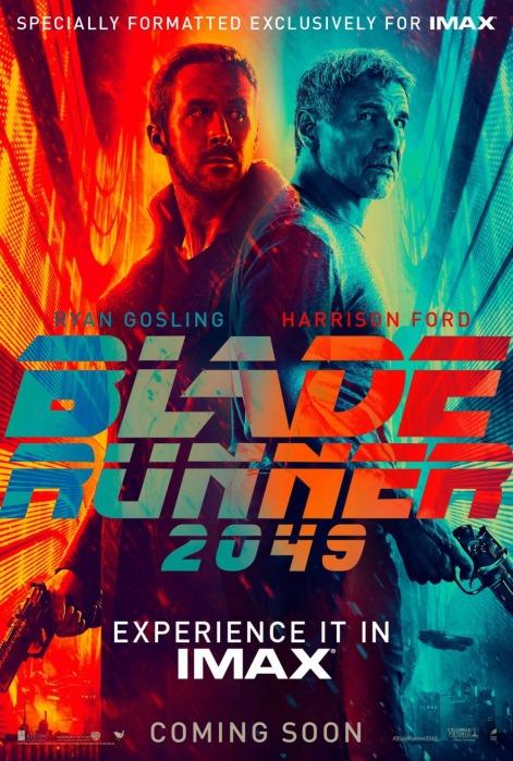 blade-runner-2049-poster017-07.jpg