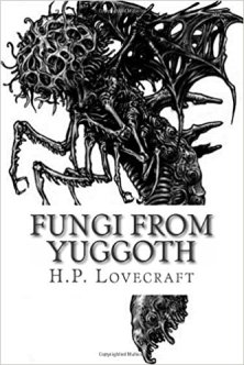 fungi from yougoth