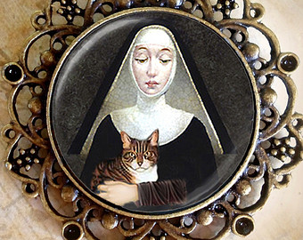 st of cats