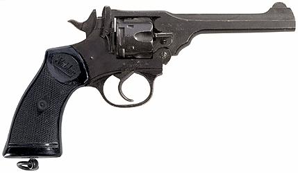 Webley-MK-4