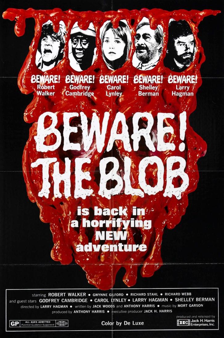 blob poster.jpg
