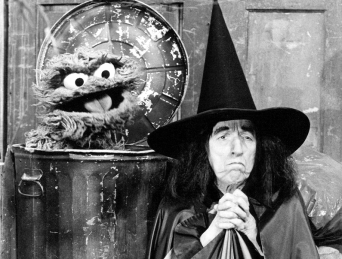 grouch and witch .jpg