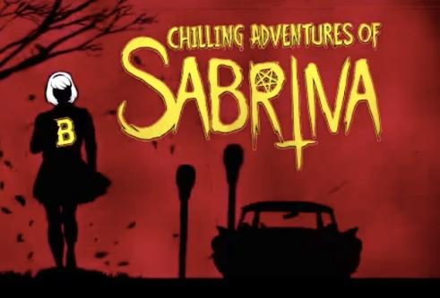 sabrina opening credits.jpg