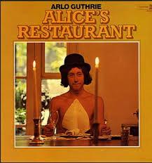 alices cover