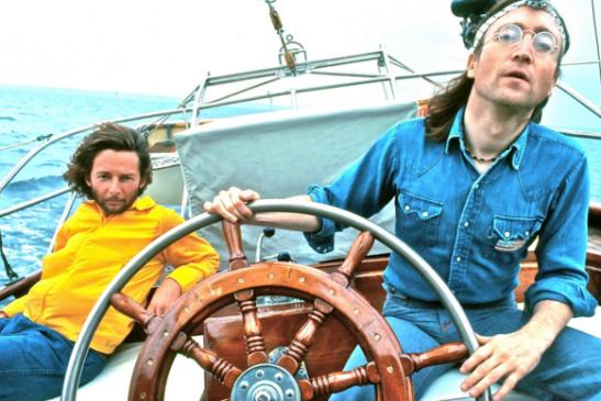 John-Lennon-Sailing-Newport-RI.png