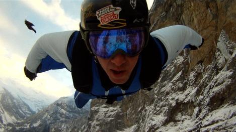 extreme sports.jpg